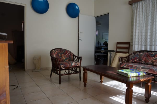 $165-185, Share-house, 2 rooms, Princes Highway, Corrimal NSW 2518, Princes Highway, Corrimal NSW 2518