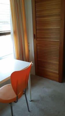 $200, Share-house, 4 bathrooms, Lambrigg Street, Farrer ACT 2607