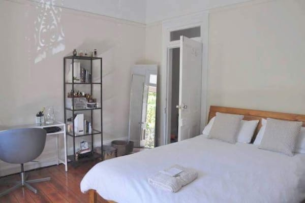 $310, Share-house, 4 bathrooms, Nobbs Street, Surry Hills NSW 2010
