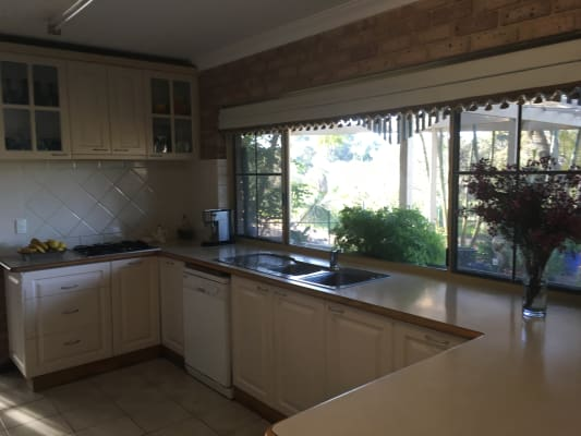 $200, Share-house, 2 bathrooms, Royal Melbourne Avenue, Connolly WA 6027