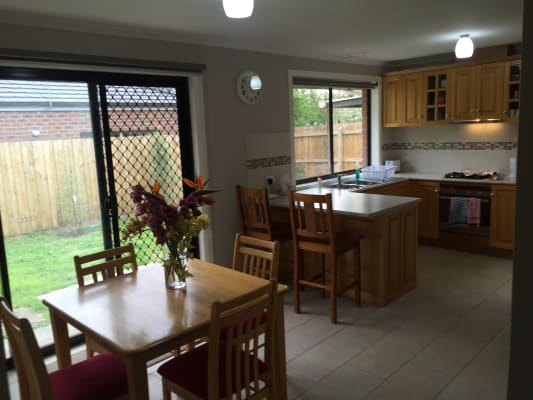$150, Share-house, 3 bathrooms, Banff Street, Reservoir VIC 3073