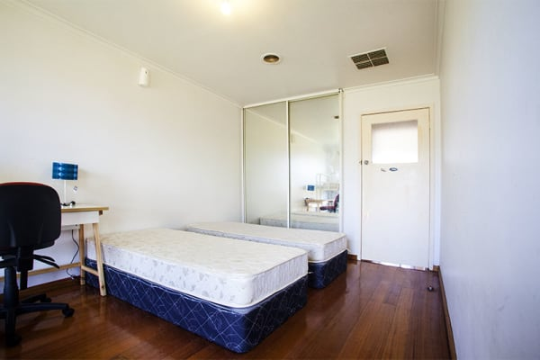 $130, Share-house, 4 bathrooms, Crossley Crescent, Coolaroo VIC 3048