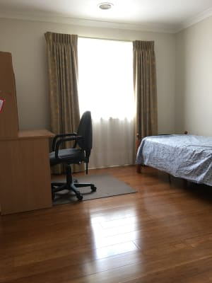 $290-295, Share-house, 2 rooms, Marshall Avenue, Clayton VIC 3168, Marshall Avenue, Clayton VIC 3168