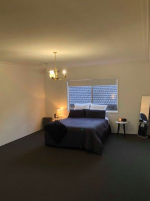 $220, Share-house, 2 bathrooms, Darlington Drive, Banora Point NSW 2486