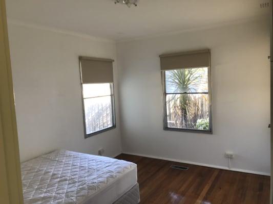 $200, Share-house, 3 bathrooms, Heffernan Street, Laverton VIC 3028