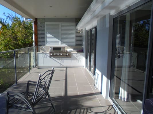 $250, Share-house, 4 bathrooms, Argyle Crescent, Bundall QLD 4217