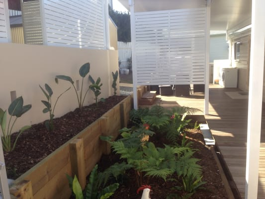 $125, Share-house, 4 bathrooms, Philip, Hawthorne QLD 4171