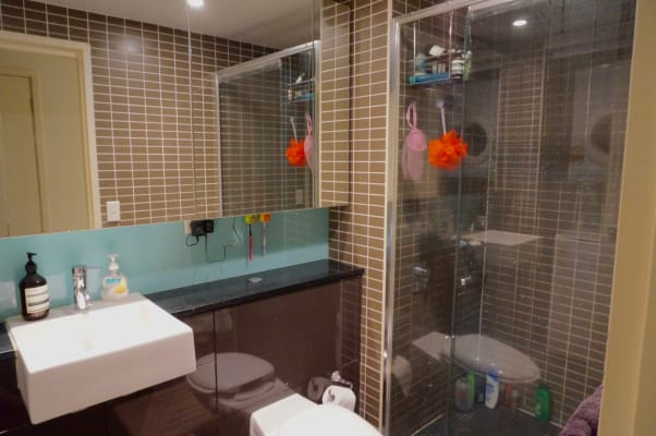 $300, Share-house, 3 bathrooms, Pyrmont Street, Ultimo NSW 2007