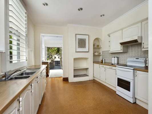 $370, Share-house, 4 bathrooms, Jersey Road, Paddington NSW 2021
