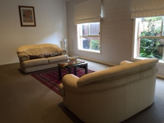 $280, Share-house, 4 bathrooms, Brentwood Avenue, Pascoe Vale South VIC 3044