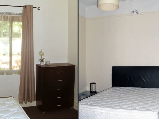 $300, Share-house, 2 bathrooms, Pritchard Street, Annandale NSW 2038