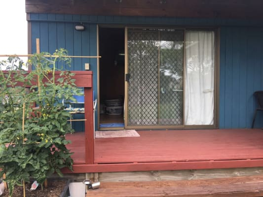 $165, Share-house, 4 bathrooms, Maitland Road, Sandgate NSW 2304