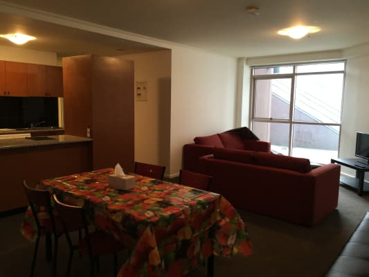 $210, Flatshare, 2 bathrooms, Exhibition Street, Melbourne VIC 3000