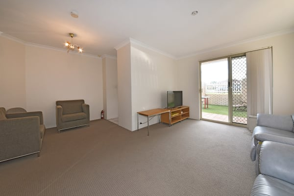 $140, Share-house, 5 bathrooms, Hill View Terrace, Bentley WA 6102