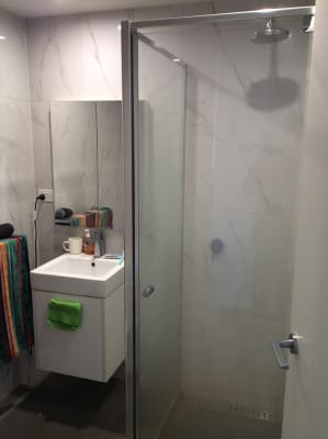 $275, Flatshare, 2 bathrooms, Dryburgh Street, North Melbourne VIC 3051