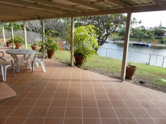 $200, Share-house, 3 bathrooms, Driver Court, Mermaid Waters QLD 4218