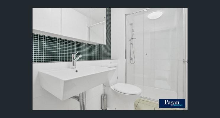 $310, Flatshare, 2 bathrooms, Lonsdale Street , Melbourne VIC 3000