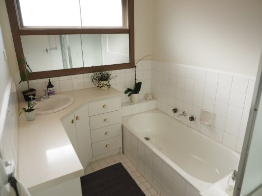 $185, Share-house, 3 bathrooms, Pickford Street, Burwood East VIC 3151