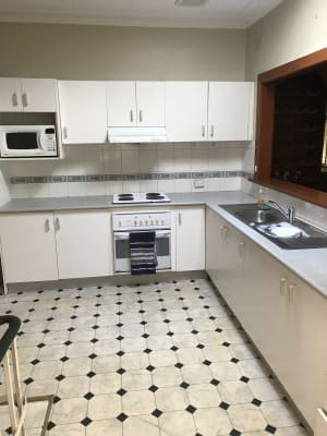 $170, Share-house, 3 bathrooms, Orange Grove Road, Cabramatta NSW 2166