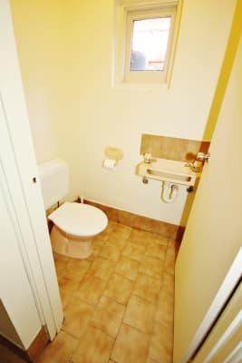 $165, Share-house, 5 bathrooms, East Avenue, Millswood SA 5034