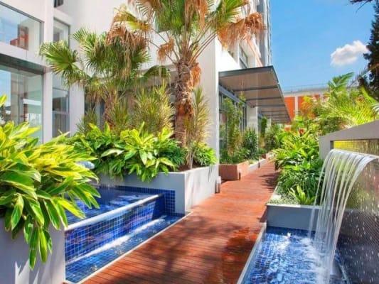 $250, Flatshare, 3 bathrooms, Cowper Street, Parramatta NSW 2150