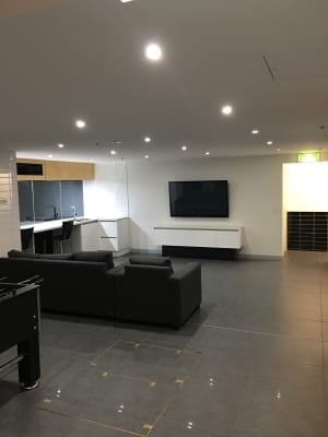 $580, Flatshare, 2 bathrooms, Lonsdale Street, Melbourne VIC 3000