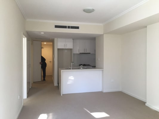 $520, 1-bed, 1 bathroom, Drovers Way, Lindfield NSW 2070