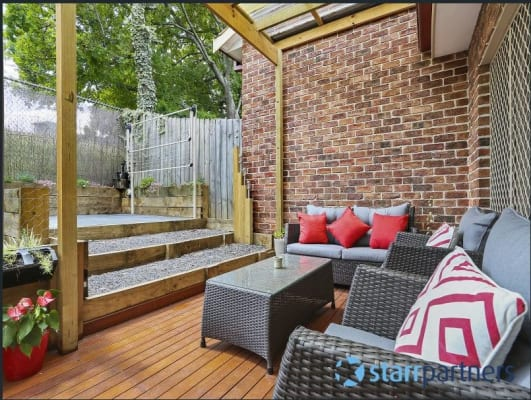 $270, Share-house, 3 bathrooms, Page Street, Wentworthville NSW 2145