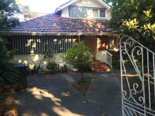 $195-260, Share-house, 2 rooms, The Avenue, Windsor VIC 3181, The Avenue, Windsor VIC 3181