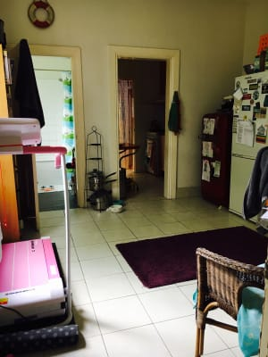$300, Share-house, 2 bathrooms, Victoria Road, Marrickville NSW 2204