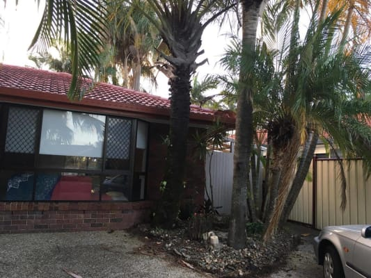 $155, Share-house, 3 bathrooms, Wandarri Street, Wurtulla QLD 4575