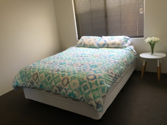 $180, Share-house, 4 bathrooms, Wandsworth Circuit, Baldivis WA 6171