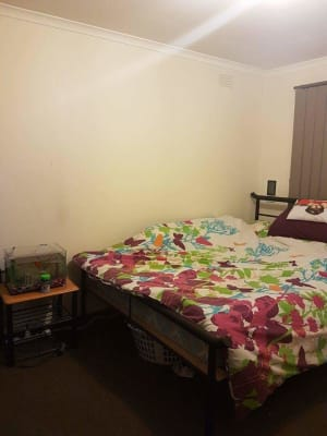 $150, Share-house, 3 bathrooms, Heyers Road, Grovedale VIC 3216