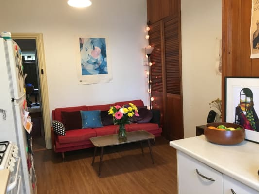 $280, Share-house, 3 bathrooms, Pemell Street, Newtown NSW 2042