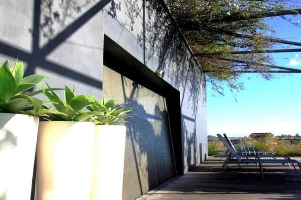$195-220, Flatshare, 3 rooms, Pyrmont Street, Pyrmont NSW 2009, Pyrmont Street, Pyrmont NSW 2009
