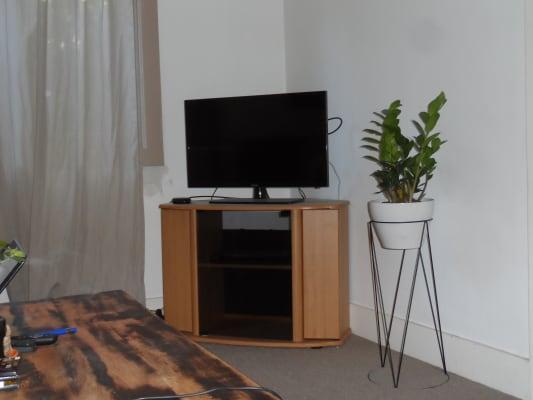 $300, Flatshare, 3 bathrooms, Wansey Road, Randwick NSW 2031