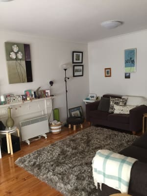 $165, Flatshare, 2 bathrooms, Third Avenue, Glenelg East SA 5045