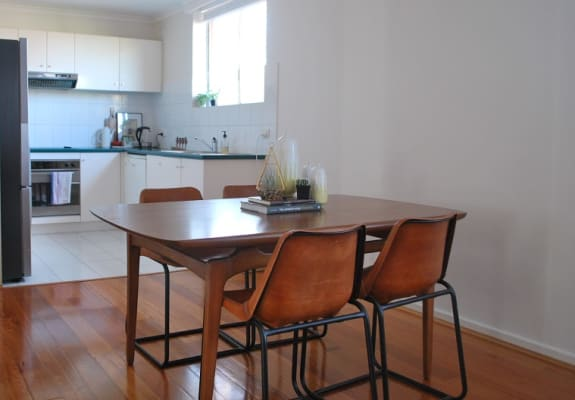 $230, Flatshare, 2 bathrooms, The Avenue, Saint Kilda East VIC 3183