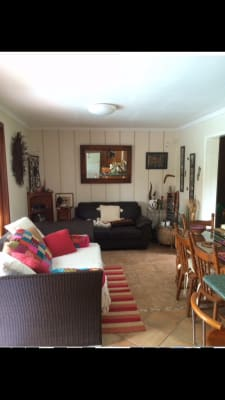 $240, Share-house, 4 bathrooms, Chaplin Street, Stafford Heights QLD 4053