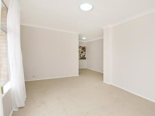 $260, Flatshare, 2 bathrooms, Mascot Drive, Eastlakes NSW 2018