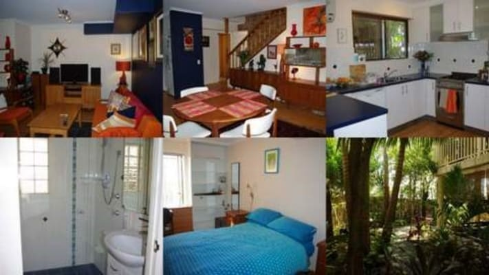 $215, Share-house, 3 bathrooms, Lambton Street, Annerley QLD 4103