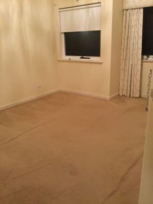 $150, Share-house, 5 bathrooms, Highet Avenue, Brighton SA 5048