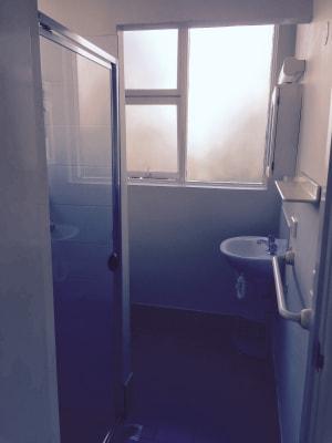 $180, Flatshare, 2 bathrooms, Surrey Street, Darlinghurst NSW 2010