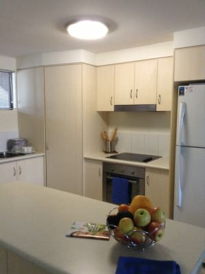 $115, Share-house, 2 bathrooms, Gatton Street, Parramatta Park QLD 4870