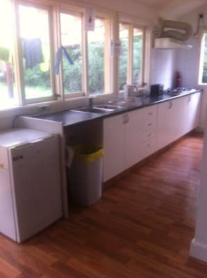 $140, Share-house, 6 bathrooms, Station Street, Box Hill VIC 3128