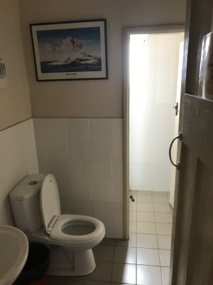 $260, Share-house, 5 bathrooms, Parramatta Road, Stanmore NSW 2048