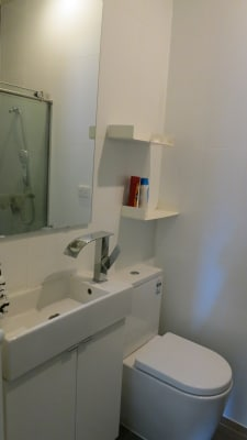 $150, Student-accommodation, 5 bathrooms, Myrtle Grove, Clovelly Park SA 5042