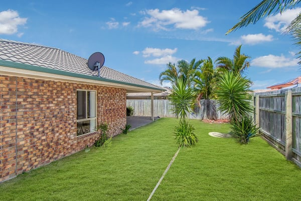 $140, Share-house, 4 bathrooms, Pandorea Circuit, North Lakes QLD 4509