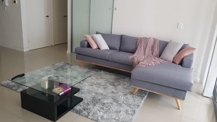 $330, Flatshare, 2 bathrooms, Wilson Street, Botany NSW 2019