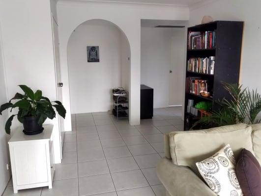 $280, Flatshare, 3 bathrooms, Hedges Avenue, Mermaid Beach QLD 4218